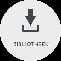 Lizzit Bibliotheek