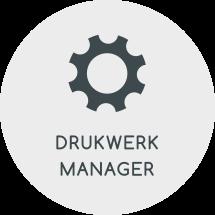 Lizzit Drukwerk manager