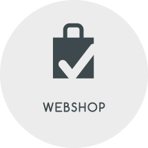 Ga naar Webshop