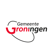 Lizzit klant Gemeente Groningen