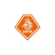 Lizzit klant KNVB