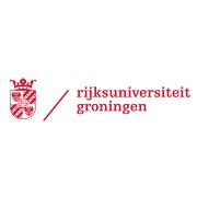 Lizzit klant Rijksuniversiteit Groningen