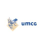 Lizzit klant UMCG